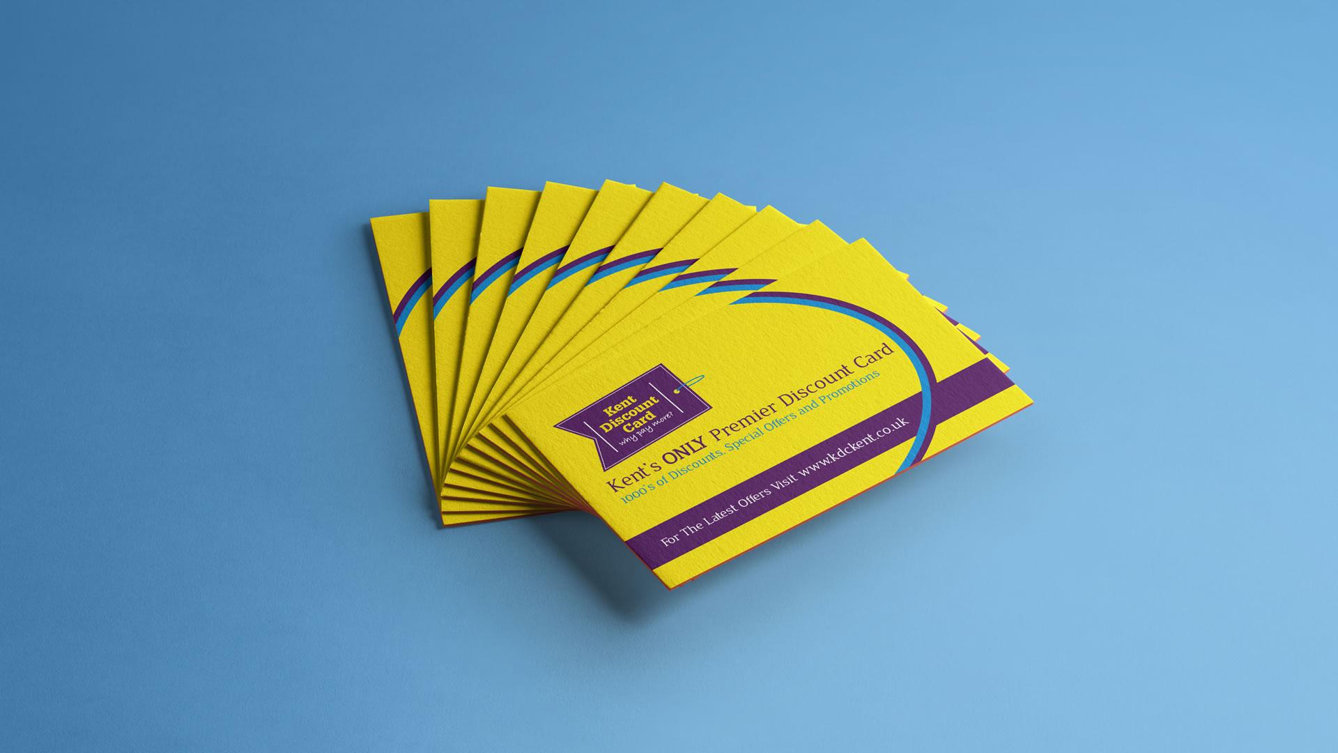 Business Card Design Paphos Cyprus